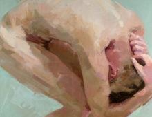 David Edwards, New Works