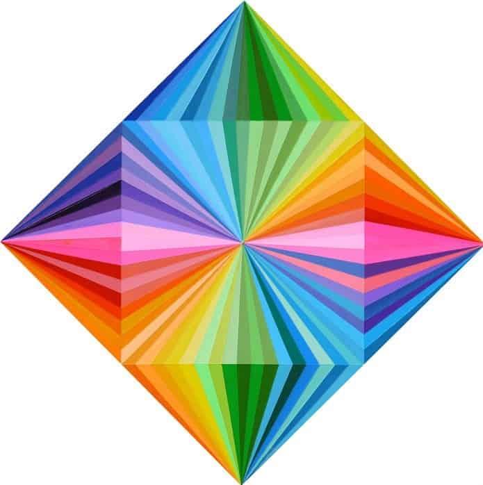 polychromatic-pinch-24x24-700