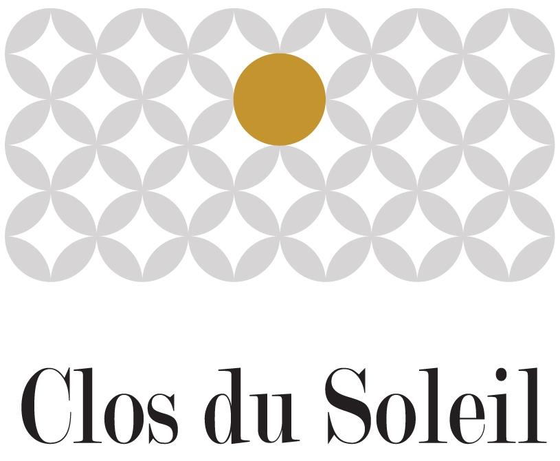 Clos du Soliel