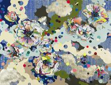 Suzy Taekyung Kim, New Works