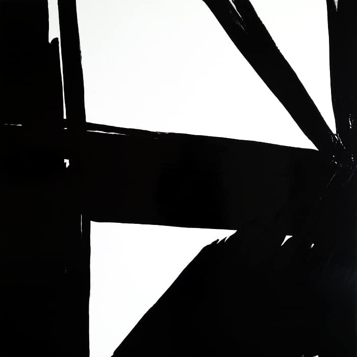 Lucas Wolf untitled-3 40x40
