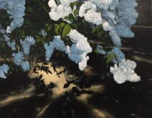 Sean William Randall, New Works