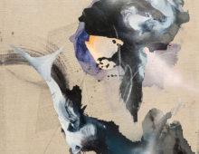 Vanessa Lam, New Works