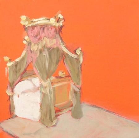 Eri Ishii canopy-bed-8x8