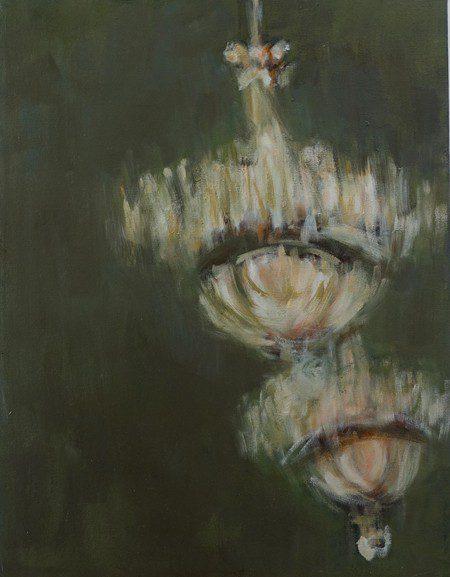 Eri Ishii-chandeliers-18x14