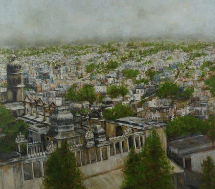 Eri Ishii city-48x54