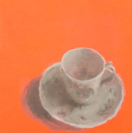 Eri Ishii espresso-cup-8x8-