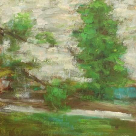 Eri Ishii landscape-16x16