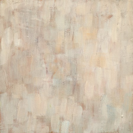 Eri Ishii study-of-pink