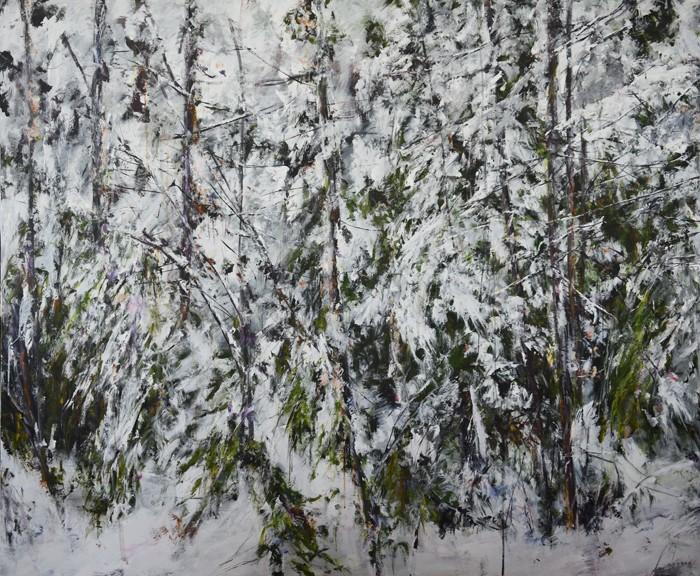 Judy Cheng blackcombway 60x72 700