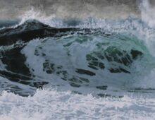 Gary Aylward, New Works