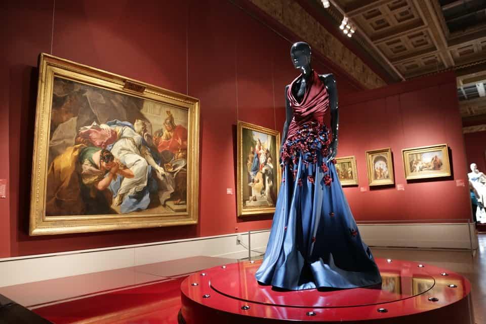contemporary-museum