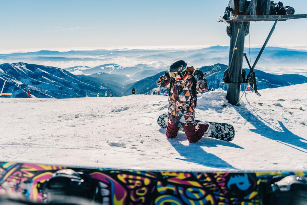 snowboarding-vancouver