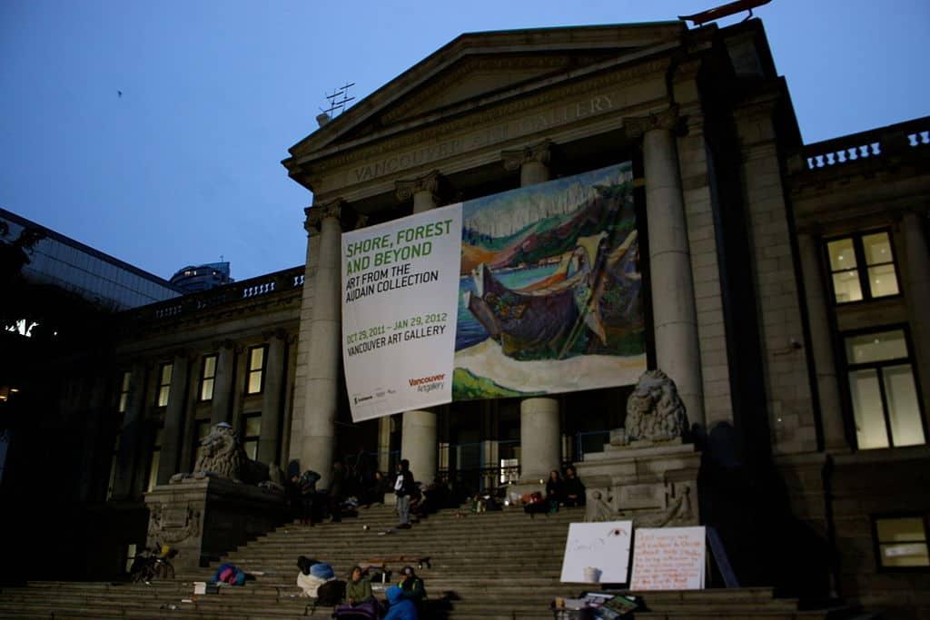 vancouver-art-gallery