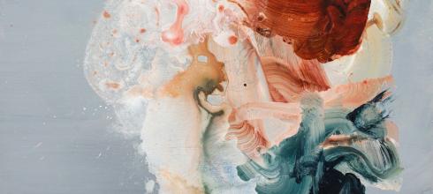 Vancouver artist Vanessa Lam wins Bombay Sapphire Artisan Series grand prize