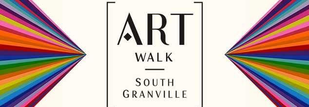 7th Annual South Granville ArtWalk